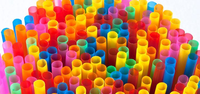 capire il mondo della plastica