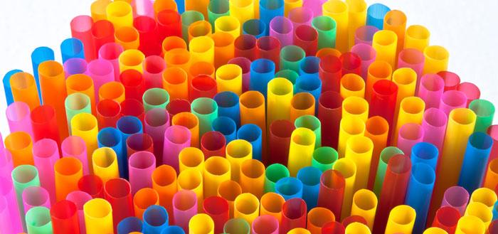 Capire il mondo di plastica for Opzioni di materiale di raccordo