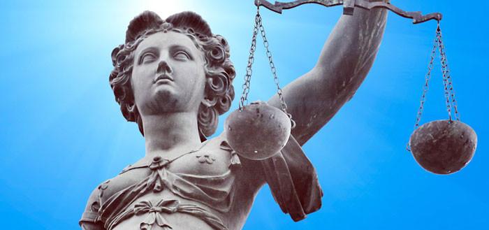 teoria e prassi della giustizia